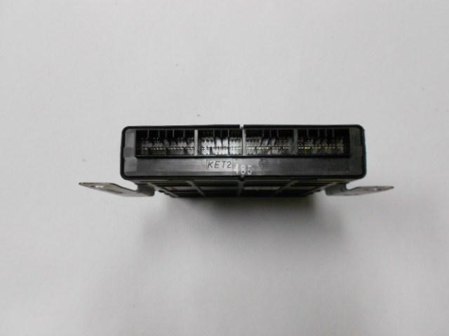 Used Engine Control Module (ECM) for sale for a 2004 Hyundai
