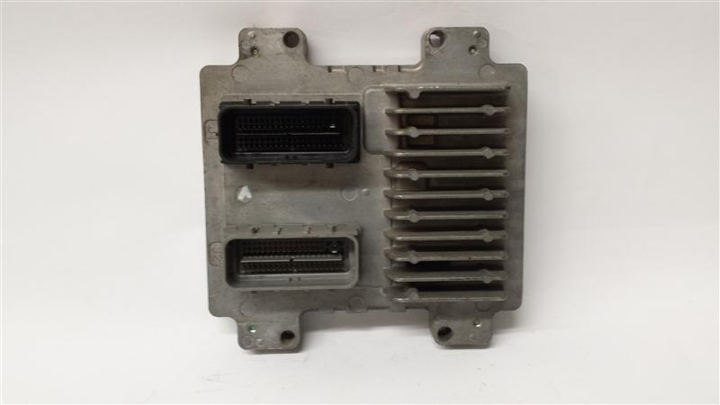 Electronic Control Module >> Shop Over 10 Million Auto Parts At Partsmarket