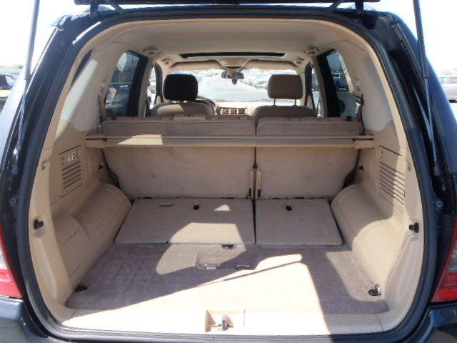 2001 mercedes benz ml320 used parts car for Mercedes benz 2001 ml320 parts