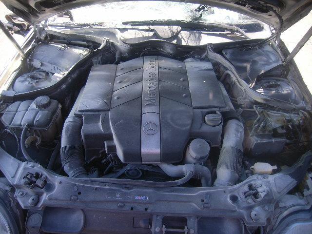 2002 c240 mercedes benz parts for Mercedes benz c240 parts