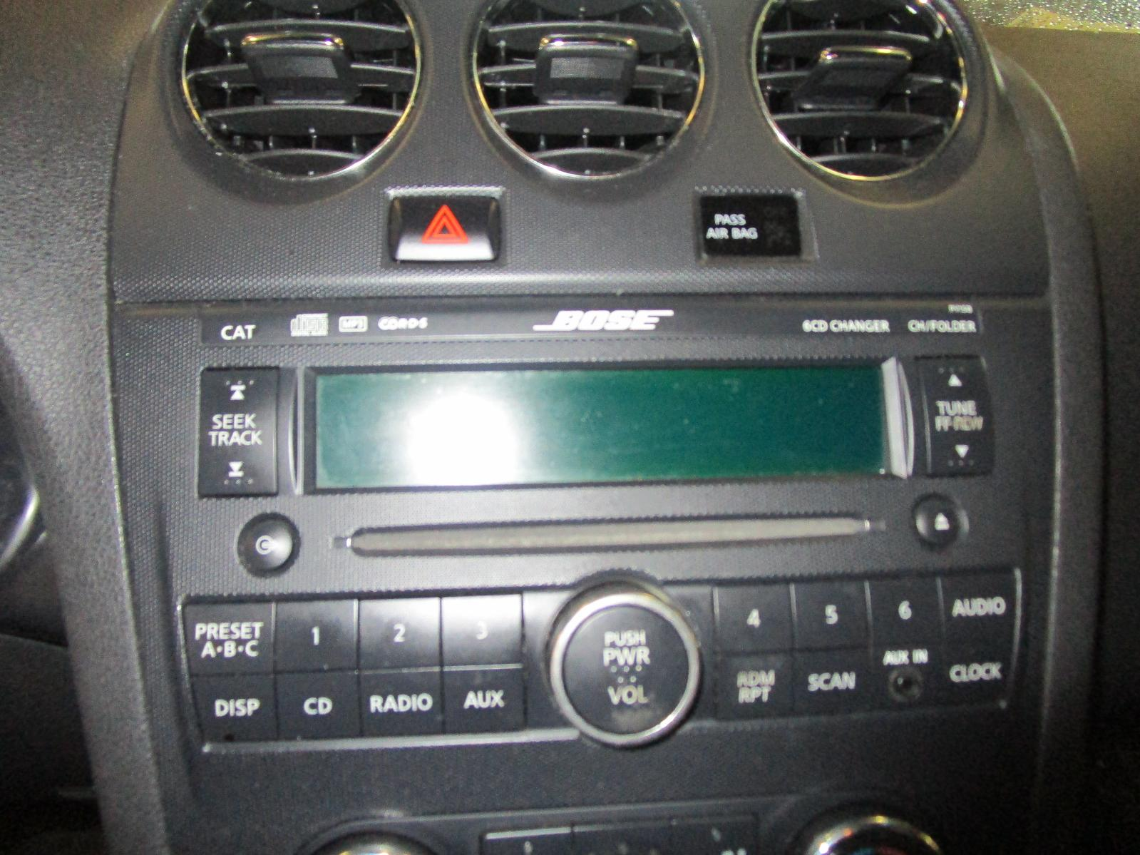 Wiring Diagram Besides 2009 Ford Flex Fuse Box Diagram Also 2009 Ford