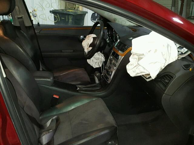 used transmission for sale for a 2010 chevrolet malibu partsmarket. Black Bedroom Furniture Sets. Home Design Ideas