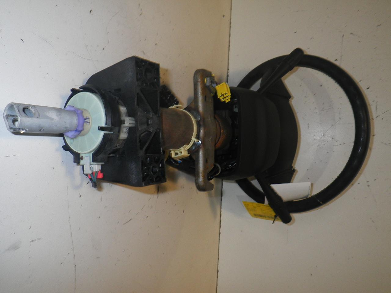 Used Steering Column For Sale For A 2005 Chevrolet