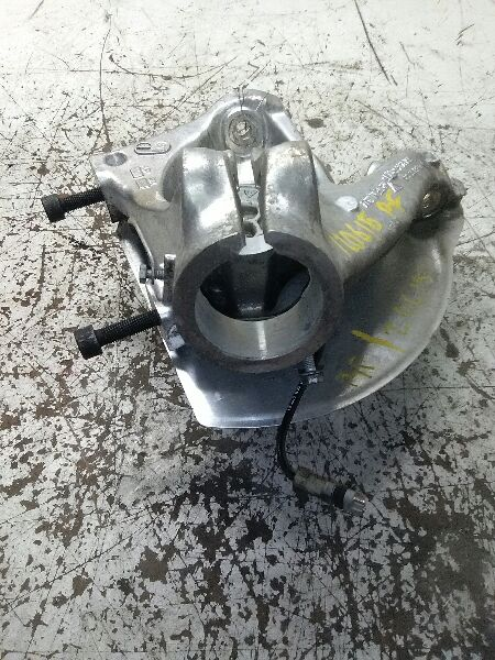 Used Front Spindle Right Passenger For Sale For A 2008