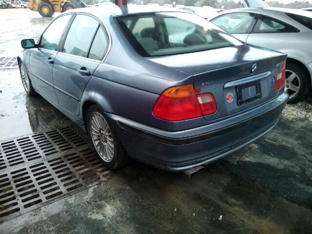 Used Front Door Left Driver For Sale For A 2003 Bmw