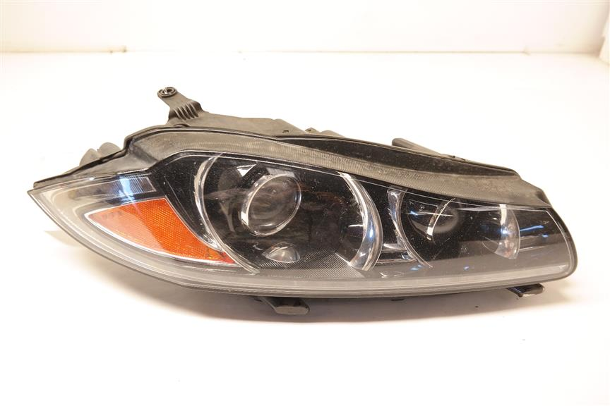 Used Headlight  Right