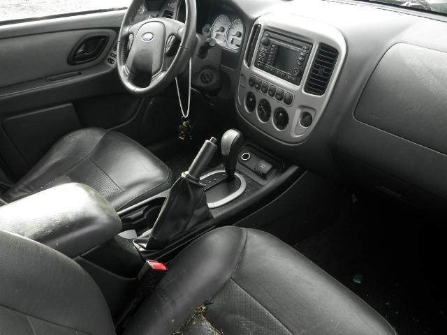 used transmission for sale for a 2006 ford escape partsmarket. Black Bedroom Furniture Sets. Home Design Ideas