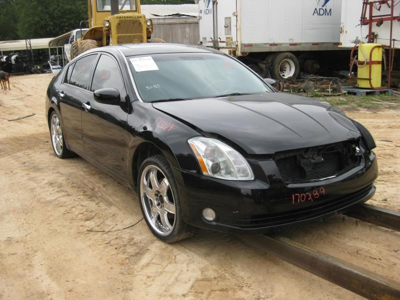 used transmission for sale for a 2004 nissan maxima partsmarket. Black Bedroom Furniture Sets. Home Design Ideas
