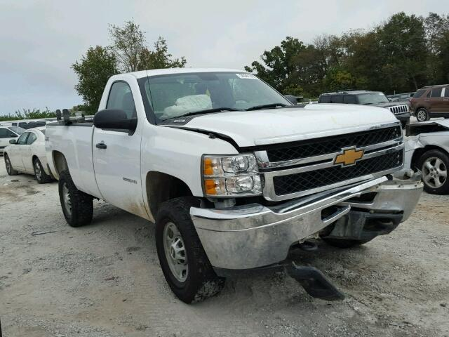 2012 Chevrolet Silverado 2500 Car Stereo Wiring Guide Autos Post