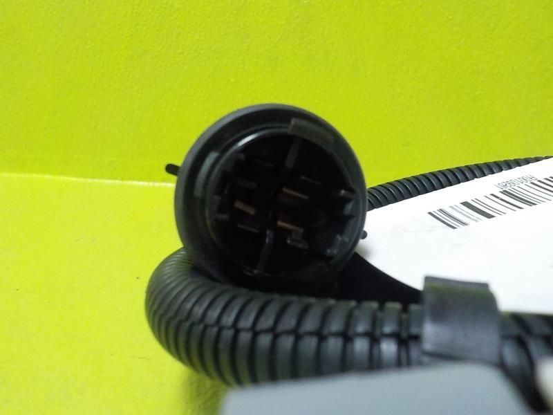 94 Chevy Silverado Spark Plug Diagram Wiring Diagram Photos For Help