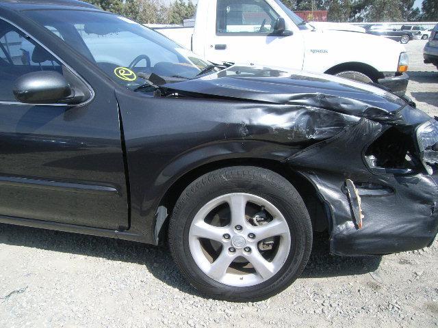 Car Parts In Rancho Cordova
