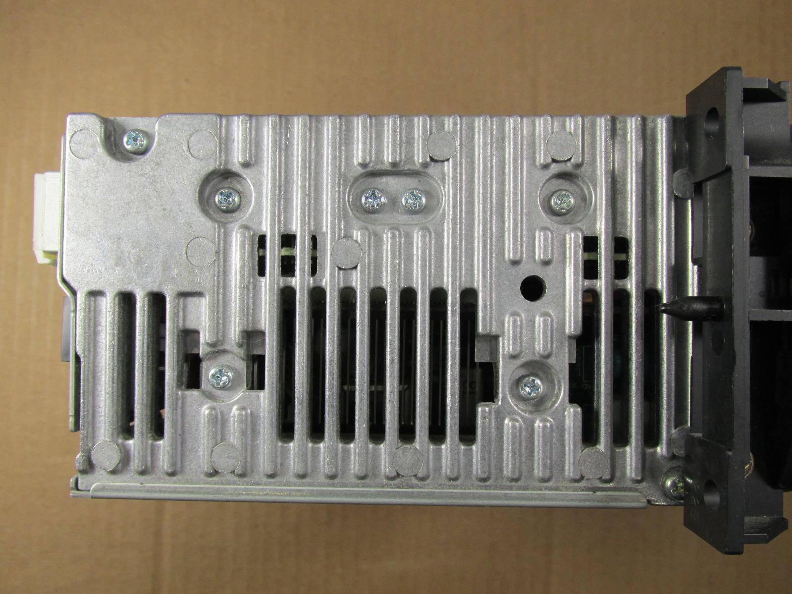 Used Audio Visual Systems  Radio  For 2001 Dodge Stratus