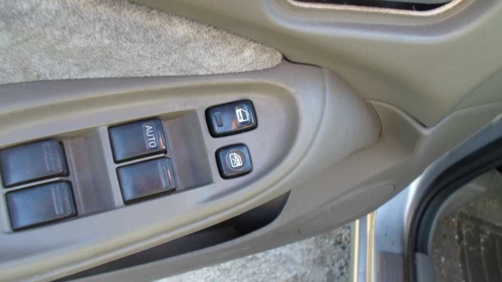 Used interior switch for sale for a 2003 nissan sentra - Nissan altima 2003 interior parts ...