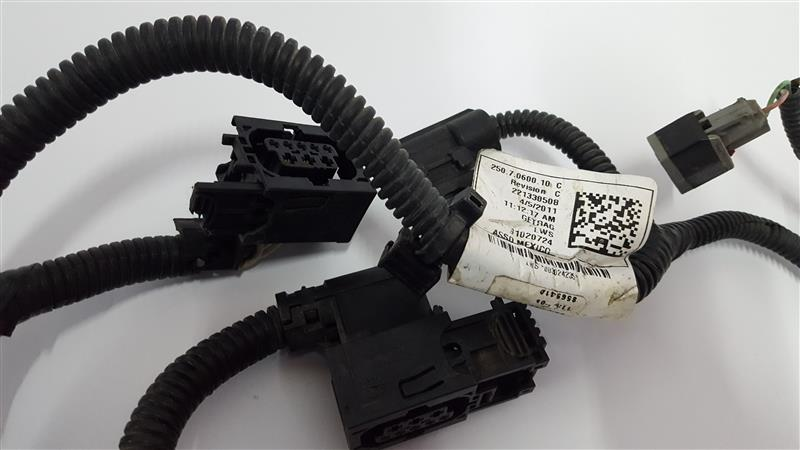 used transmission wire harness for sale for a 2013 ford ... focus transmission wiring harness ford focus stereo wiring harness