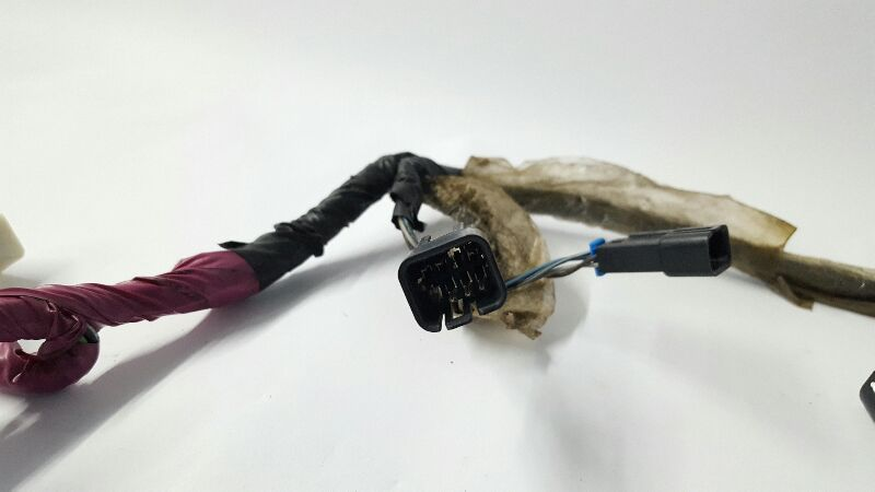 c6c70001a18b718ec08349803fd69622 Used Chevy Wiring Harness on chevy 1500 wireing harness color codes, chevy speaker harness, chevy rear diff, chevy radiator cap, chevy power socket, chevy wheel cylinders, chevy wiring schematics, chevy abs unit, chevy wiring connectors, chevy warning sticker, chevy relay switch, chevy alternator harness, chevy front fender, chevy fan motor, chevy speaker wiring, chevy crossmember, chevy battery terminal, chevy clutch assembly, chevy wiring horn, chevy clutch line,