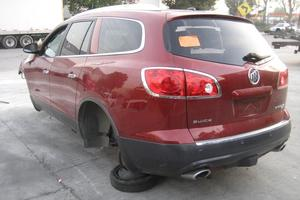 2008 Buick Enclave Parts Car