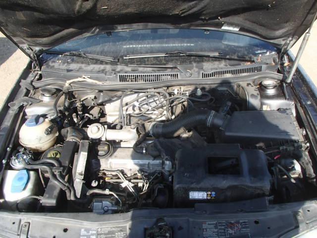 used engine assembly for sale for a 2001 volkswagen beetle partsmarket. Black Bedroom Furniture Sets. Home Design Ideas