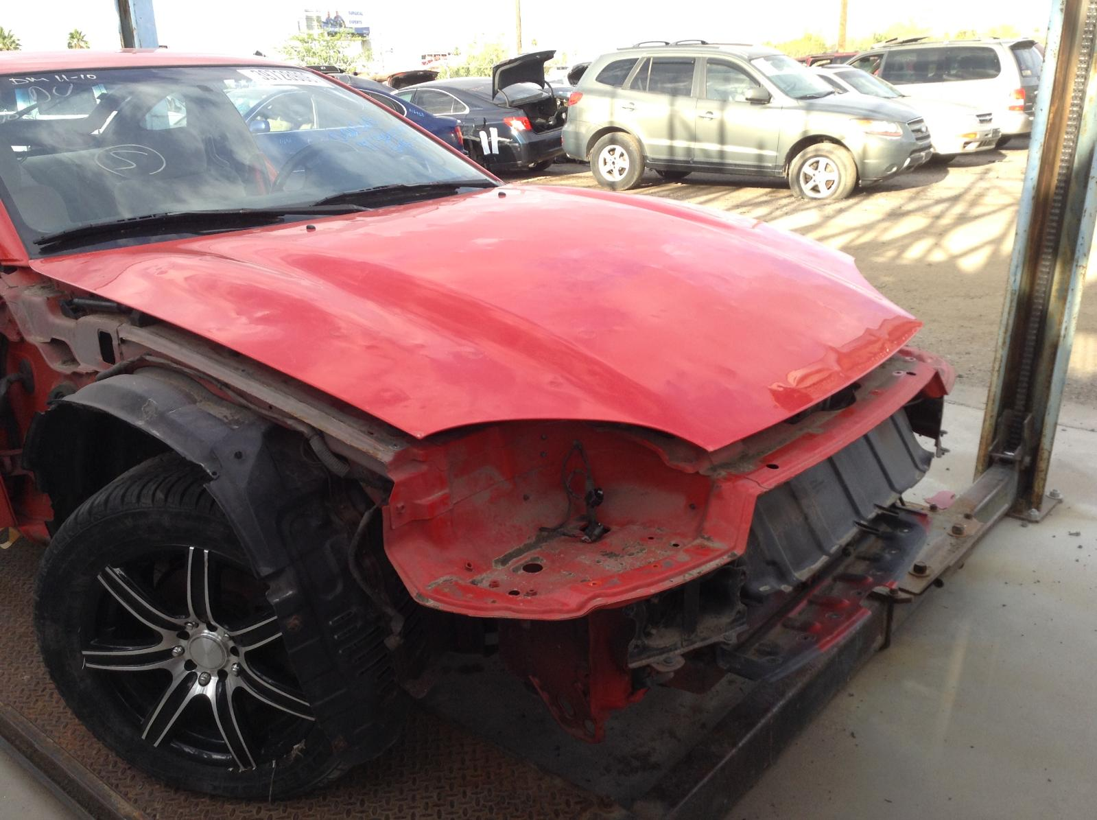 used in sale stealth haltom coupe buysellsearch mk yr door dodge ml tx for cars vehicles city gasoline on
