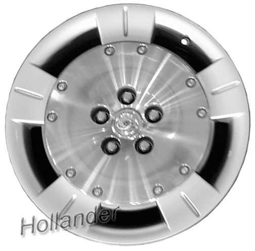 2002 Lexus Sc Suspension: Used Wheels For 2002 Lexus SC 430 Lexus SC 430