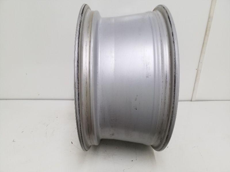 used wheels for 2015 chevrolet colorado chevrolet colorado partsmarket 2018 Chevrolet Silverado 2016 chevrolet colorado