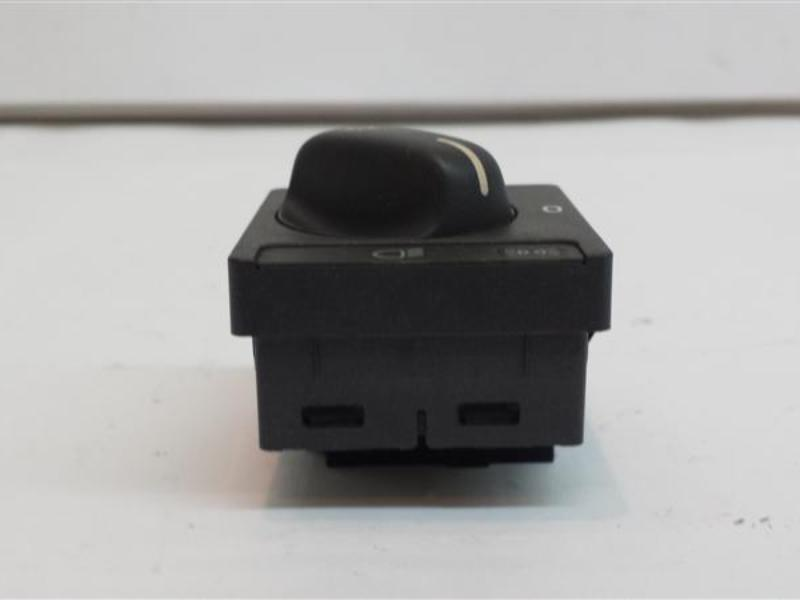 Used OEM C70 Interior Switch
