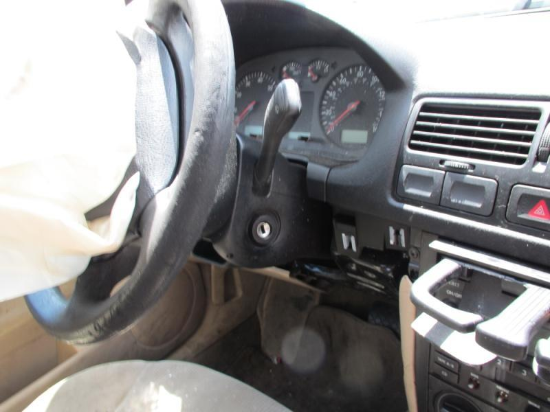 Used interior switch for sale for a 2001 volkswagen jetta partsmarket for Volkswagen jetta interior parts