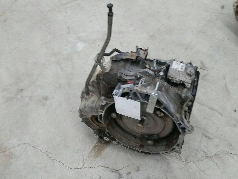 Used Transmission For Sale For A 2007 Mercury Milan