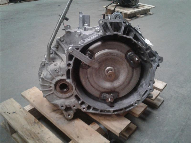 Used Transmission For Sale For A 2006 Mercury Milan