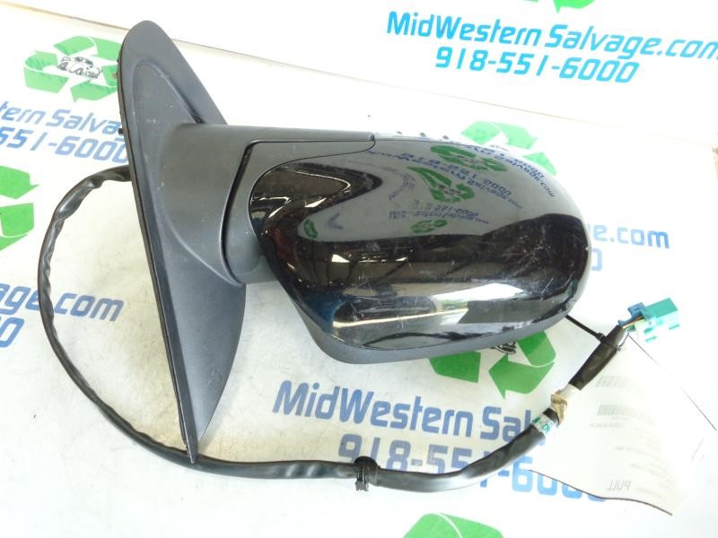 Used Side View Mirror Right Passenger For Sale For A