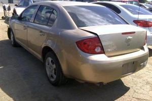 2006 Chevrolet Cobalt Parts Car