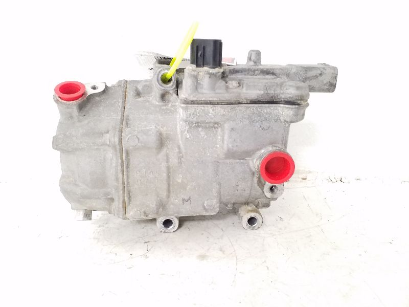 Used Ac Compressor For Sale For A 2012 Toyota Prius V