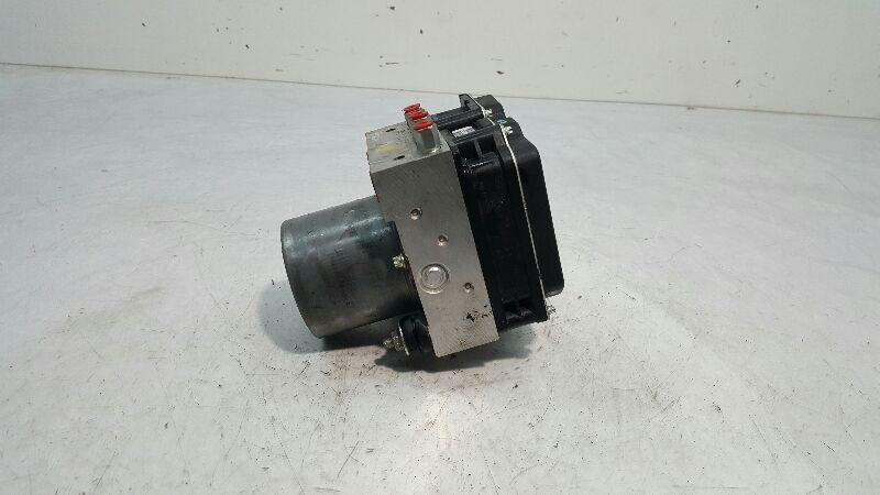 adaptive cruise control with manual transmission