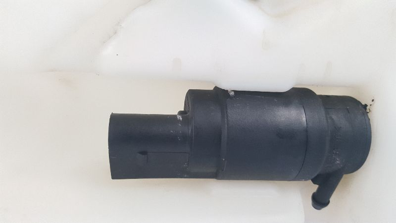 Used Windshield Washer Reservoir For Sale For A 2003 Audi