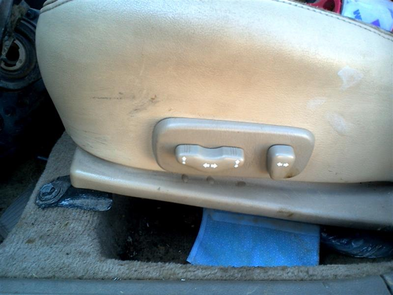 Used interior switch for sale for a 2003 nissan altima - Nissan altima 2003 interior parts ...