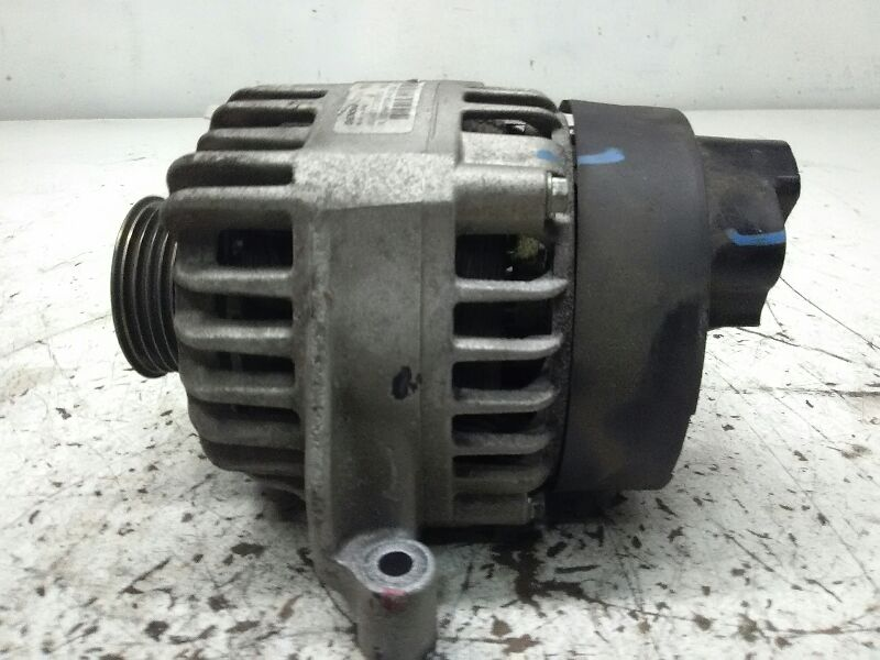 Used Alternator For Sale For A 2014 Fiat 500