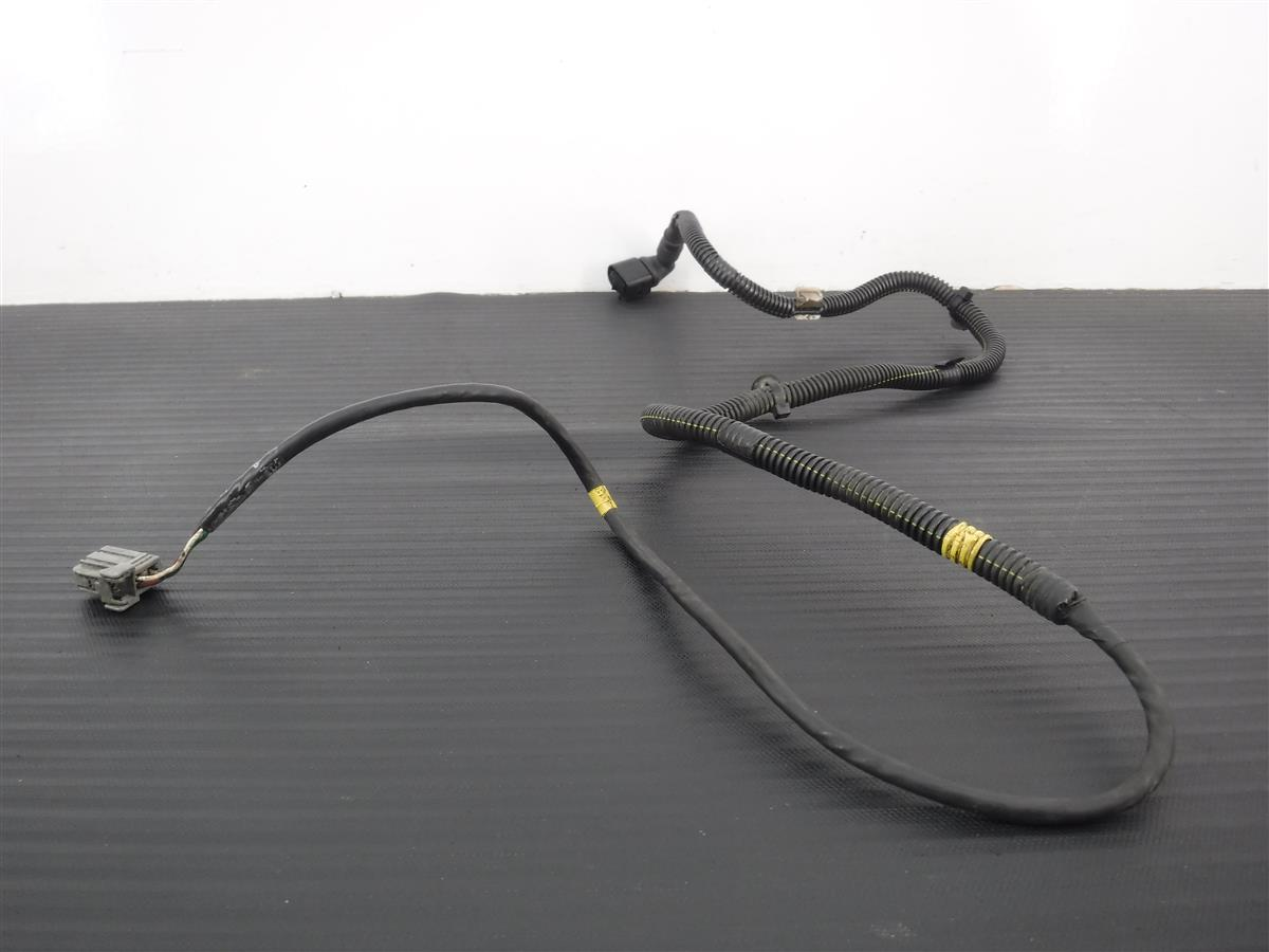 Used Body Wire Harness For Sale For A 2004 Volvo Xc90