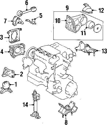 Nd Brake Clutch Pack Clearance Specifications together with Toyota A340f Transmission Parts Diagram additionally Nd Brake Clutch Pack Clearance Specifications besides 2001 Toyota Ta a Engine Diagram likewise 1991 Toyota Pickup Wiring Diagram. on nd brake clutch pack clearance specifications