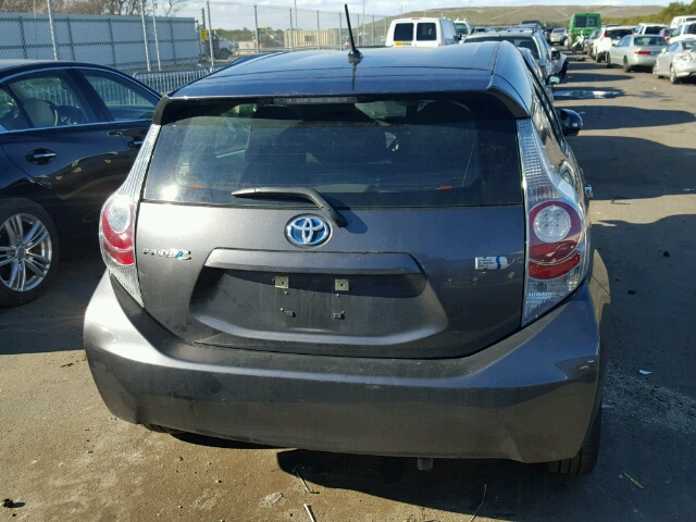 Used Audio Visual System  Radio  For Sale For A 2014 Toyota Prius