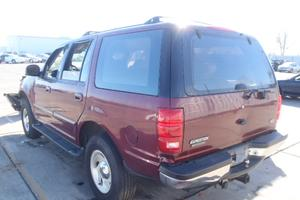 1997 Ford Expedition Parts Car