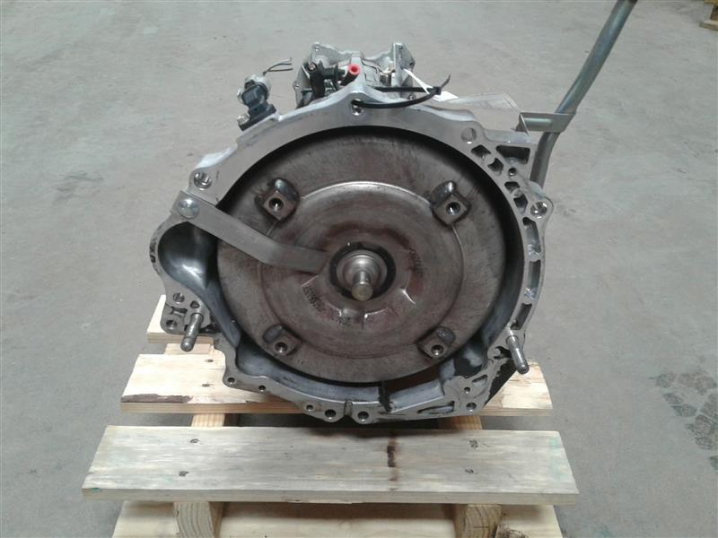Used Transmission For Sale For A 2006 Suzuki Xl7