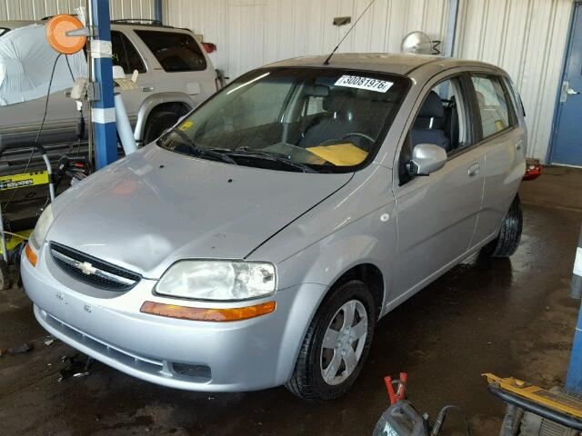 used transmission for sale for a 2006 chevrolet aveo. Black Bedroom Furniture Sets. Home Design Ideas