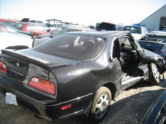 used sun visors for 1993 acura legend acura legend partsmarket rh partsmarket com 1993 Acura Legend Coupe 1993 Acura Legend Coupe