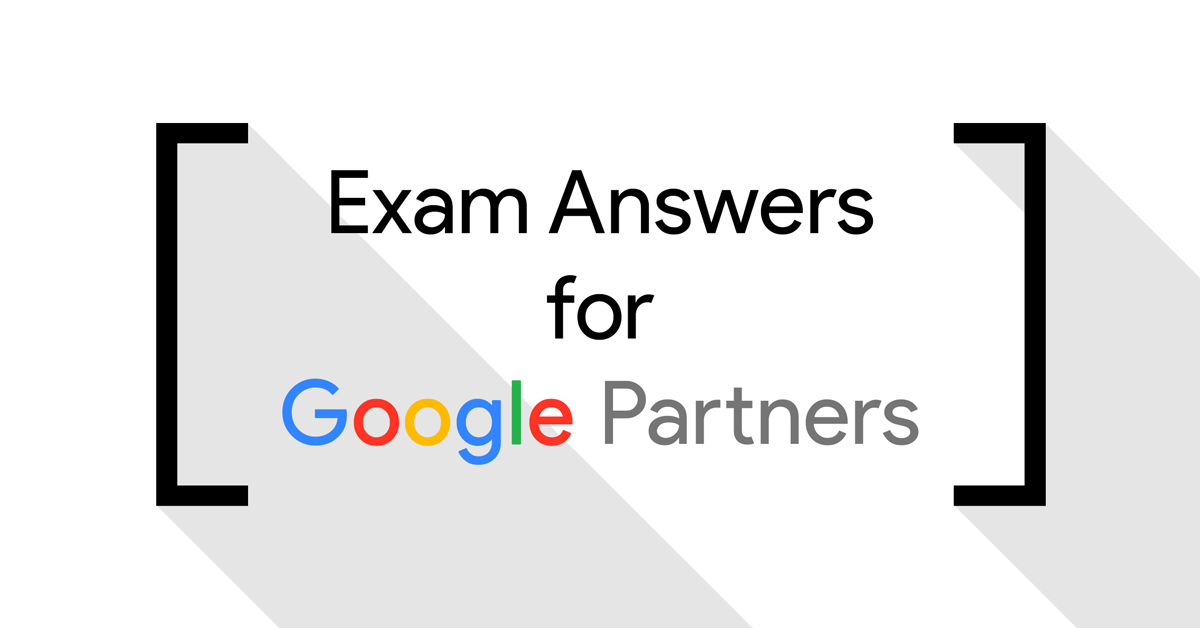 Hootsuite Platform Certification Answer Key · PartnerExam
