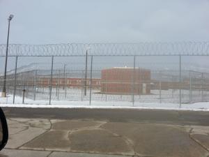 Yesterday I was Sent to Prison…Mikeitz/Chanukah 5777