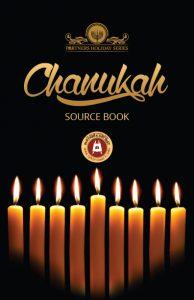 Chanukah Source Book