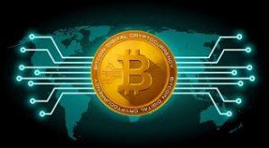 Bitcoins for Shabbos….Vayeshev 5778