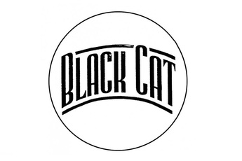 Black Cat New Year's Eve Ball 2017 | Dec 31, 2016 ...