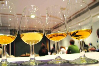 Whisky Live New York - Food & Drink Event | Expo in New York.
