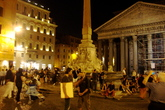 The Pantheon - Landmark | Plaza | Square in Rome