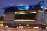 TD Garden - Arena | Concert Venue in Boston.